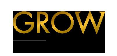 Grow My Brand